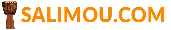 Salimou.com